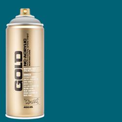 Montana GOLD Spray Reef - 400ml **ND**