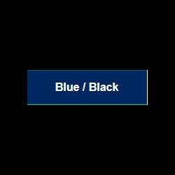 Sakura Pigma Micron 05 Blue Black (XSDK05#243)