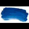 Chromacryl Acrylic Essentials 16oz - Warm Blue 50046