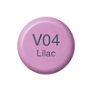 Copic Ink and Refill V04 Lilac *ND*