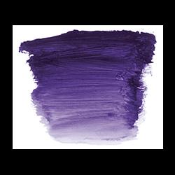 Chromacryl Student Acrylic 16 oz - Violet 1218