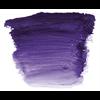Chromacryl Student Acrylic 1/2 Gall - Violet 1418
