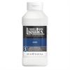 Liquitex Grounds Gesso White 237ml Jar