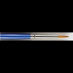 Brush Heinz Jordan 700-2 Golden Sable