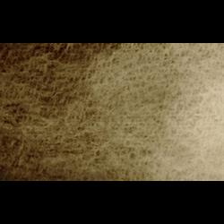 Stoneground Watercolour Half Pan Raw Umber Dark Neutral **ND**