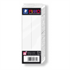 Fimo Professional Modelling Clay 1lb White