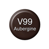 Copic Ink and Refill V99 Aubergine *ND*
