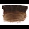 Chromacryl Student Acrylic 16 oz - Burnt Umber 1205