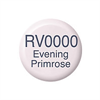 Copic Ink and Refill RV0000 Evening Primrose *ND*