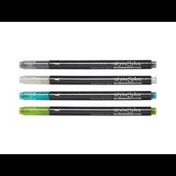 Copic Spica Pens