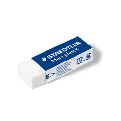 School Grade Eraser & Sharpeners