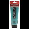 Amsterdam Standard Acrylic 250ML TURQUOISE GRN 661 **ND**