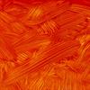 Gamblin Artists Oil Transparent Orange 37ml