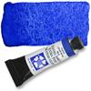 Daniel Smith Extra Fine Watercolours 15ml French Ultramarine S2
