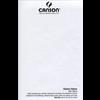 Canson Vidalon Vellum 19x25 90g