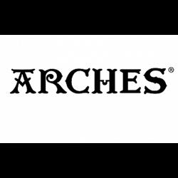 Arches Watercolour Pads & Blocks