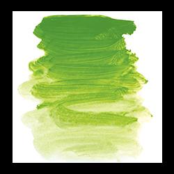 Chromacryl Acrylic Essentials 16oz - Green 50084