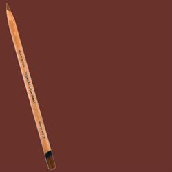 Derwent Lightfast Pencil SEPIA (RED)