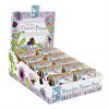 HOM Mini Wooden Flower Press **ND**
