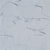 Gamblin Artists Oil Portland Cool Grey