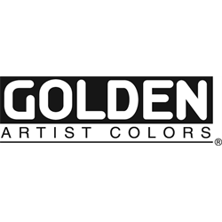 Golden Acrylic Paint's