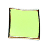 Sakura Gelly Roll Souffle Light Green [XPGB#927]