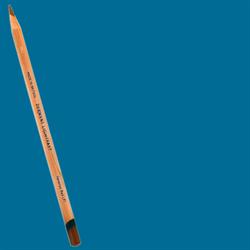 Derwent Lightfast Pencil Dark Turquoise