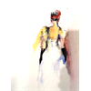 Additional images for New Ways with Canadian Watercolours with Pippi Johnson, Oct. 19