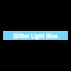 POSCA Acrylic Marker PC-3ML Glitter Light Blue **ND**