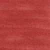 POSCA Acrylic Marker PC-1MR ULTFINE METALLIC RED **ND**