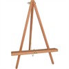 Easel Art Alternatives Display Table Top **ND**
