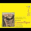 "Strathmore 300 Canvas Paper Glue Bound 16"" x 20"""