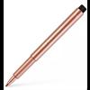 Faber Castell Pitt Pen Copper 252