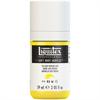 Liquitex Acrylic Soft Body Yellow Medium Azo S2 2oz