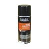 Liquitex Varnish Soluvar Gloss Spray 295g