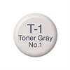 Copic Ink and Refill T1 Toner Grey 1 *ND*