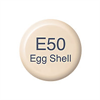 Copic Ink and Refill E50 Egg Shell *ND*
