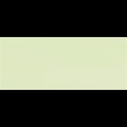 Acryla Gouache Pale Lime D075