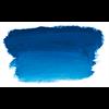 Chromacryl Acrylic Essentials 16oz - Cobalt Blue 50006