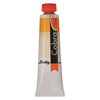 Cobra Study Oil 40ML PERM.YELLOW DP 285 1 **ND**