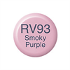 Copic Ink and Refill RV93 Smokey Purple *ND*