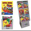 Montrose Super Jumbo Coloring Book **ND**