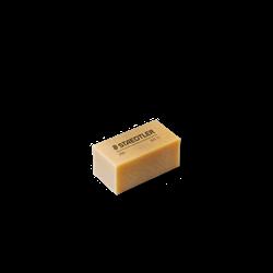 """Eraser Staedtler Art Gum 2""""x1""""x.5"""" [925-11]"""