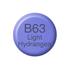 Copic Ink and Refill B63 Light Hydrangea *ND*