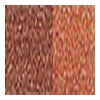 Jacquard Pearlex Super Copper 3g