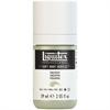 Liquitex Acrylic Soft Body Parchment S1 2oz