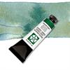Daniel Smith Extra Fine Watercolours 15ml Cascade Green S1