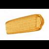 Golden Fluid 1oz. Irid Brite Gold Fine S7