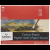 Canson Foundation Canva-Paper Pad 16x20 136lb