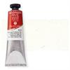 Sennelier Rive Gauche Oil 40ml Titanium White